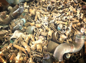 Non-Ferrous-Metal-Recycling-Kitchener-Waterloo-Ontario