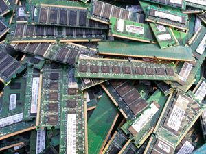 dundee-electronic-recycling